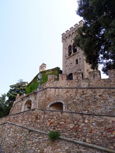 chiesa-castagneto-carducci